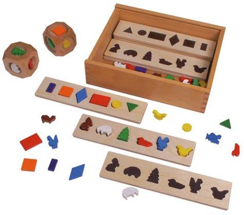giochi per bambini di 6 anni da fare in casa regali di compleanno educativi divisi per et 224 feste e