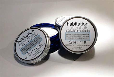 Black Soap 100 1000 Grams habitation essentials