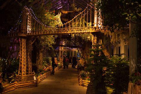 Ny Botanical Garden Membership Garden Ftempo Ny Botanical Garden Membership