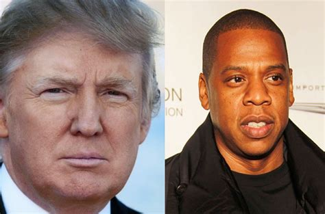 everybody loves trump a donald trump song youtube donald trump is feuding with jay z hitmusic tv