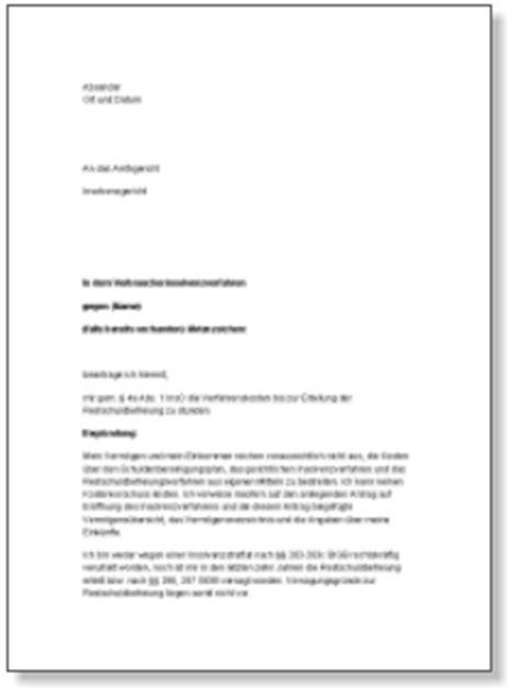 Schreiben Finanzamt Muster Antrag Stundung Finanzamt Musterschreiben Steuerschulden Stunden