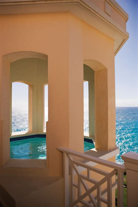 the crane room the crane resort 2017 room prices deals reviews expedia