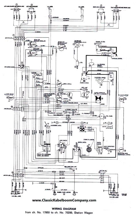 volvo c30 wiring diagrams php volvo wiring exles and