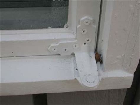 how to fix awning windows how to fix awning windows casement window casement window