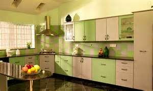 Computer Kitchen Design Images Of Indian Modular Kitchen