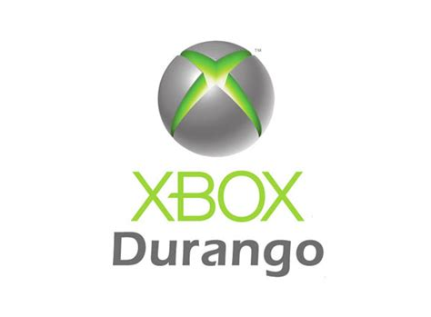 new xbox xbox 720 features release date price microsoft xbox 720 release date features price