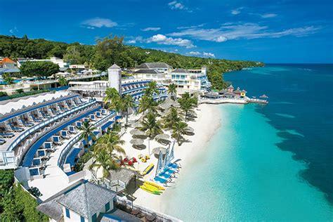 sandals nassau day pass day passes at caribbean resorts cruise critic