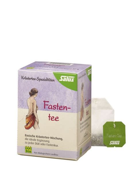 Slimming Herbal D Orlin slimming tea