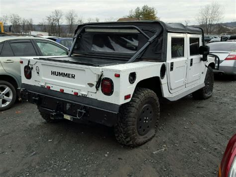 where to buy car manuals 2006 hummer h1 security system car service manuals 2006 hummer h1 service manual repair manual 2006 hummer h1 service