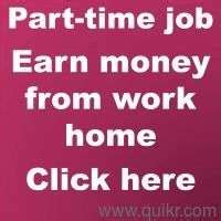Part Time Mba In Bangalore by Part Time For Students In Bangalore 2015 Best Auto