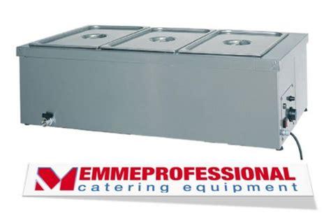 tavole calde tavole calde attrezzatura professionale per la ristorazione