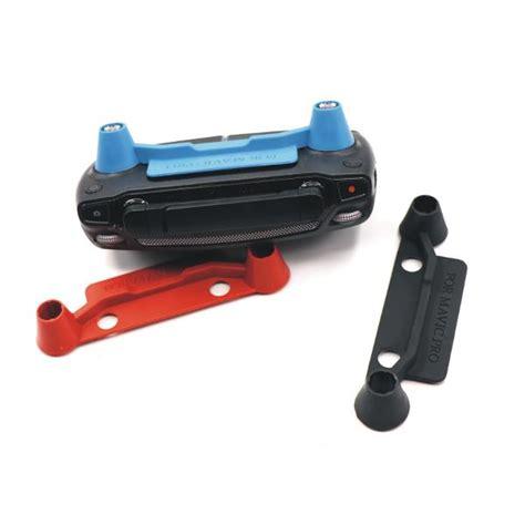 Remote Joystick Holder Bracket Parts For Dji Mavic Pro Spark 1 transmitter protector remote controller joysticks connected holder rocker bracket for dji mavic