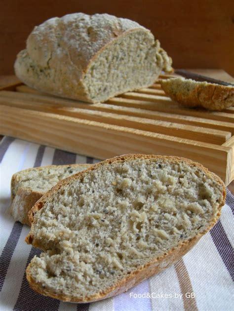 pan bread hecho 190 best no solo de pan vive el hombre images on