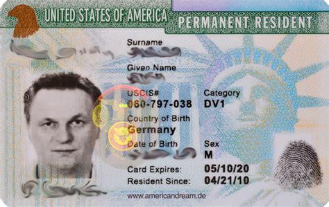 Can I Get A Green Card If I A Criminal Record Photos