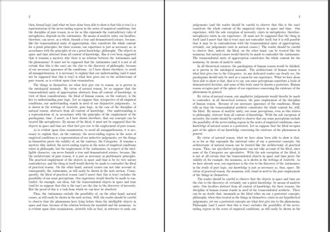 margins for dissertation thesis page margins writefiction581 web fc2