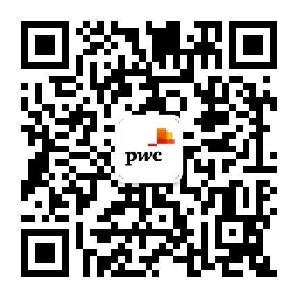 Pwc Mba Sponsorship by You Plus