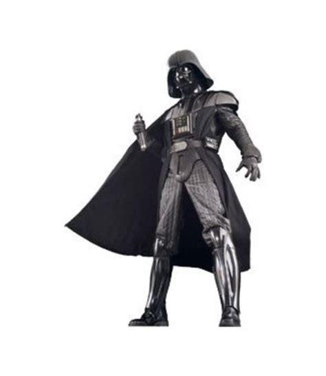 supreme darth vader costume supreme edition darth vader costume ronjo magic