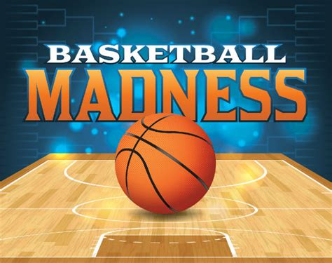 top 10 sports bar best sports bars in appleton wi to watch college basketball this march