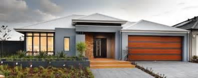Home Design Shows Australia by The Ashwood Geraldton Homes