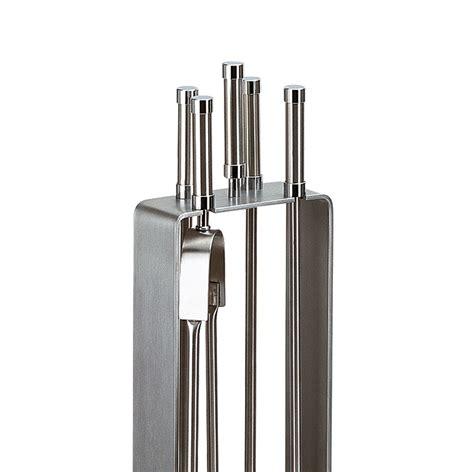 camino acciaio set attrezzi in acciaio per camini modelli classici e moderni