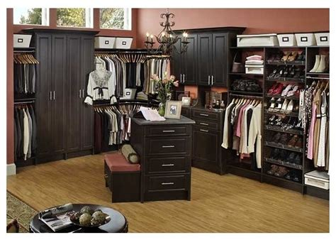 Custom Closets Prices by Factory Direct Custom Closets At Wholesale Prices