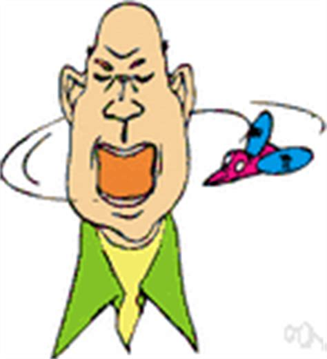 synonym for gossip verb buzz definition of buzz by the free dictionary