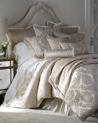 neiman marcus bedding ivory bed linens neiman marcus ivory comforters ivory