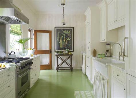 green kitchen floor gorgeous green floors coombs design