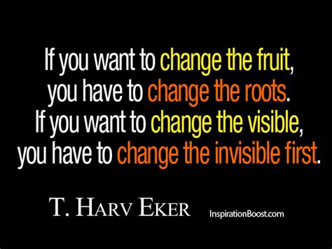 Quotes About T t harv eker quotes quotesgram