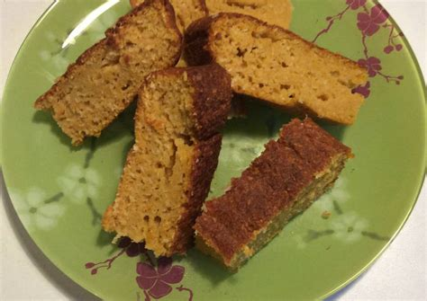 comment cuisiner les butternuts recette g 226 teau butternut et noix de coco xrecettes