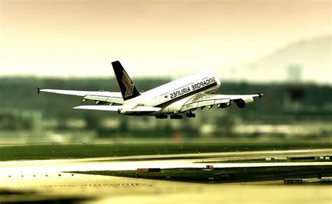 laptop aeroplane flying hd wallpaper hd wallpapers