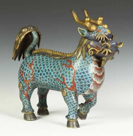 Antiques From China Auction by Paintings Sculptures Antiques Will Headline
