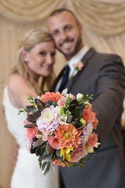 Wedding Flowers In Las Vegas by Western Wedding Nfr Las Vegas Wedding Specials