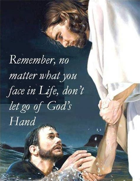 comfort in hardship best 20 pictures of jesus ideas on pinterest