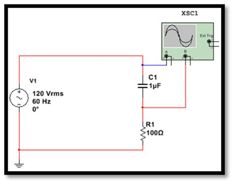 purpose of capacitor in ac circuit electrical principles chapter 7 ac circuits national instruments
