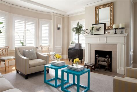 Living Room Manchester Gallery 100 Fireplace Mantel Decorating Ideas With Pictures