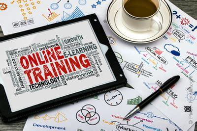 cours gratuits en ligne avec mooc