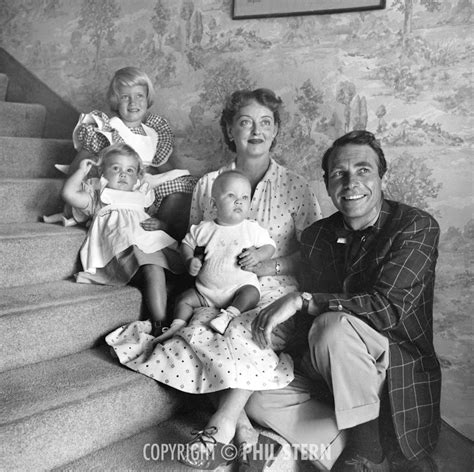 Betty Davis S Daughter 20 curiosidades y 20 frases c 233 lebres de la reina de