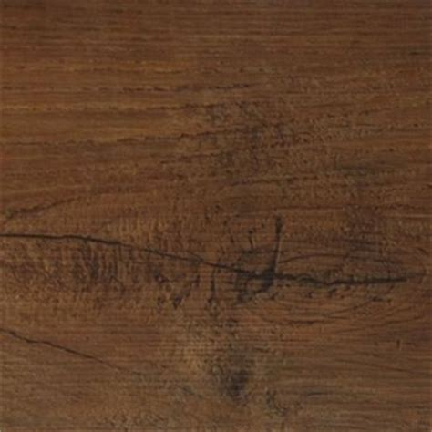 shaw quiet cover lodge 7 quot x 48 quot luxury vinyl plank 0186v 00760