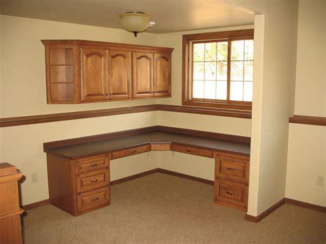 custom cabinets wi custom built cabinets in marshfield wi