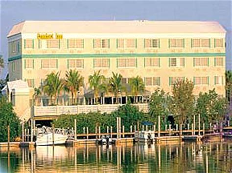 Comfort Inn And Suites Naples Fl by Comfort Inn Marina Downtown Naples Naples Florida