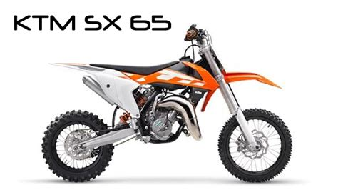 Ktm Contact Us Ktm Bike Specifications