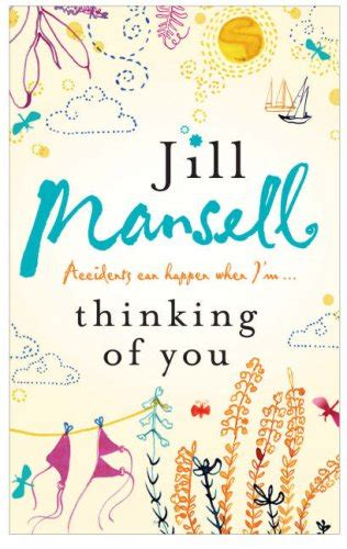 thinking of you by mansell reviews discussion