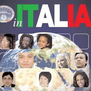elenco documenti per rinnovo permesso di soggiorno leggi e normative italia in regola procedure pratiche