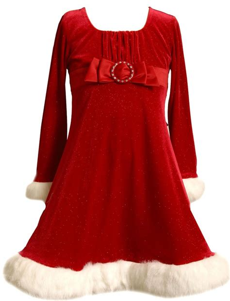 Dress Santa Kidos baby names photos images clip nursery