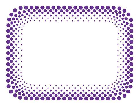 illustrator pattern brush without distortion adobe illustrator dot fade pattern brush is squished