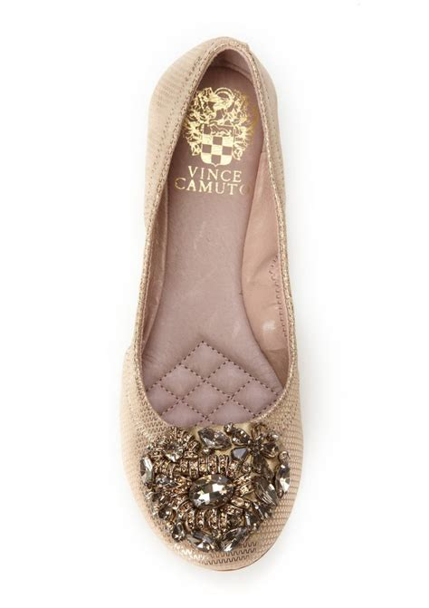 are vince camuto shoes comfortable 758 best images about fabulous flats on pinterest