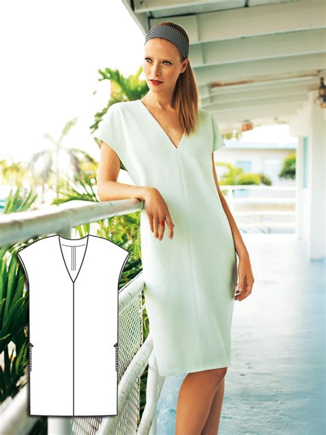 vacation sew in vacation time 12 new sewing patterns sewing blog