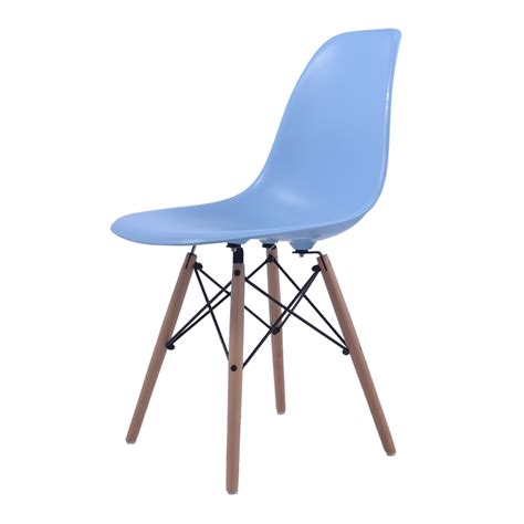 Dsw Dining Chair Eames Dining Chair Dsw Glossy Design Chairs