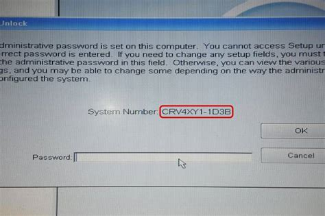 remove dell latitude ee bios password toxicnerd